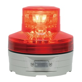 LED回転灯