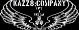 kazz8;company